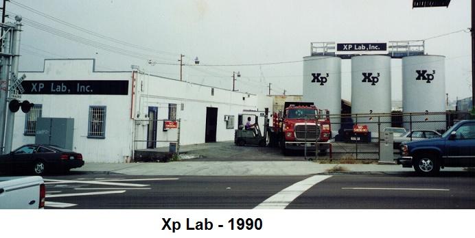XpLab_ProdPlant_Original_small90s