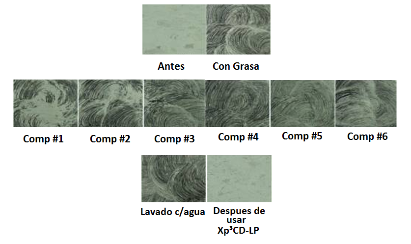cdlp test image 3 Spn